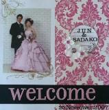 Welcome_fucia_2