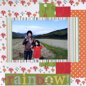 2009_may_mon_6