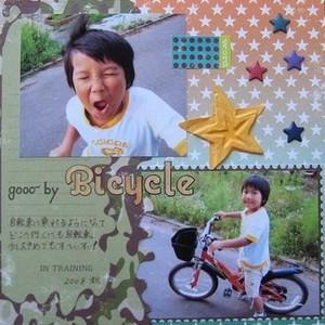 2009_may_mon_tata_8