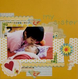 Gennnoji_my_sister