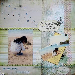 Cherish_these_moments_3