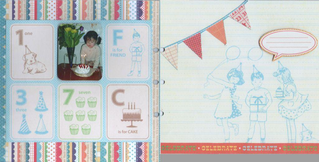Celebrate4_3