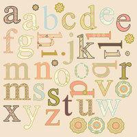 Pink__vintage_alphabets_f0de_2