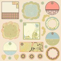 Pink__vintage_shapes_87f5_2