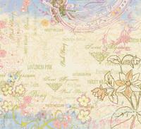 Primrose_garden_front_37a3_3