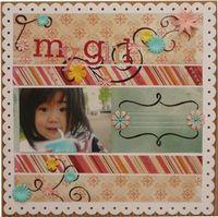 My_girl200