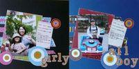 2008_jun_class_kit_3